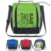 Customizable Insulated Lunch Bag