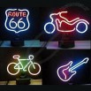 Customized Table Neon Signs