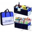 Deluxe Car & Trunk Organizer