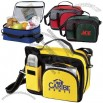 Deluxe Insulated Lunch Bag