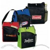 Discovery Lunch Cooler Bag