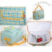 Fashion Can Cooler Bag