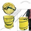 Folding Multipurpose 600D Pop-up Bag for All Garden Cuttings and Waste