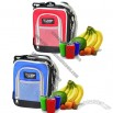 Fridge-to-go Portable Cooling Tote Bag