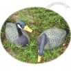 Hunting Goose Decoy