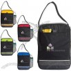 Icy Bright Vertical Cooler Bag
