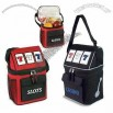 Insulated Cooler Bags(1)