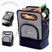 Insulated Lunch Bag 30 x 36 x 17cm