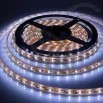 LED Car Strip Light with 12V DC Input Voltage and Low Power Consumption