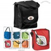 Lunchmate Lunch Cooler Bag
