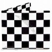 Men's Checkerboard Mighty Tyvek Wallet