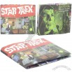Men's Star Trek Issue 3 Mighty Tyvek Wallet