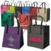 Metro Enviro Shopper Bag 85GSM