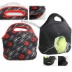 Neoprene Cooler Bags for Lunch Box