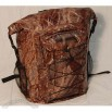 New Hunting Backpack