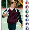 Olympian Team Sport Warmup Men's Custom Jacket