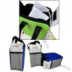 Oxford Cooler Concise Bag Heated Via USB