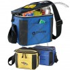 Pacific Trail Cooler Bag