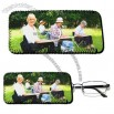 Personalised Photo Glasses Case