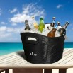 Personalized Party Tub Cooler Bag