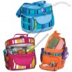 Playa Convertible Backpack Cooler