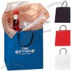 Promotional Non-woven Gift Bag