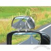 Rearview Aid Mirror