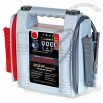Rechargeable Jump Starter with 3 to 12V DC Voltage, Maintenance-free