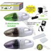 Rechargeable Vacuum Cleaner for Car