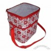 Reusable Cooler Bag, Eco-friendly, Non-toxic
