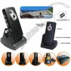 Road Cam Car Video Recorder Gadget, Auto Video Camera