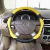Steering Wheel Cover in New Style