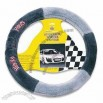 Steering Wheel Cover with 37 to 79cm Diameter