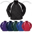TeamPro Embroidered Jacket for Men's