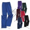TeamPro Embroidered Pant - Men's