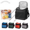 The Hatchback Cooler Bag