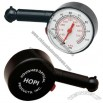 Tire Air Gauge with Air Release Button