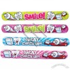 Tooth Slap Bracelets