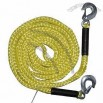 Tow Rope for Cars