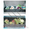 Trunk Shopping Organizer