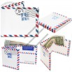 Tyvek Wallet Mighty Wallet - AirMail