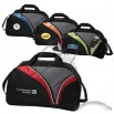 Visions Sports Duffel Bag