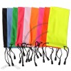 Waterproof Drawstring Glasses Pouch