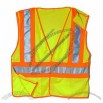 5 Point Break Away Safety Vest