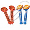 America Football Cheering Stick Bambam, ThunderStix Noisemakers