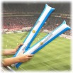 Argentina Cheering Sticks, Bang Bang Sticks