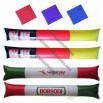 Inflatable Bang Bang Stick, Cheering Stick, Thunder Sticks for Sports Game Noise Maker