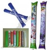 Inflatable Cheering Stick for Sports Game Thunder Stick Noisemaker