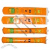 Noisemaker Thunder Sticks, Cheering Stick