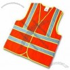 Reflective Safety Vest(8)